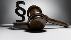 adwokat prawo cywilne warszawa