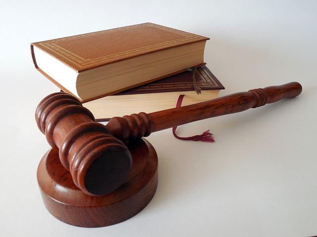 dochodzenie odszkodowań warszawa
