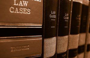 prawnik prawo pracy warszawa