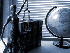 kancelaria prawo karne warszawa