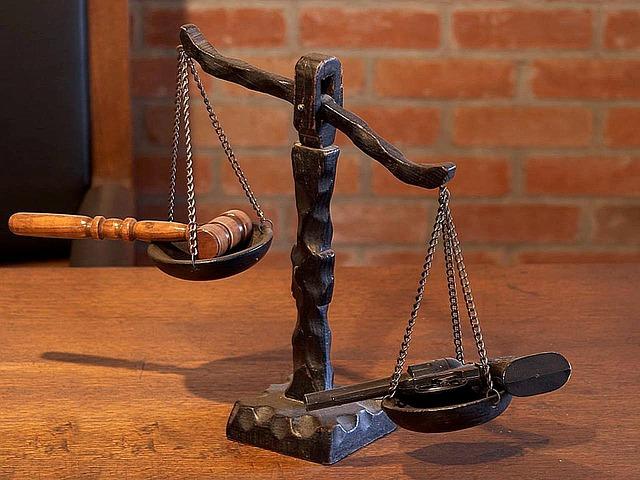 prawnik warszawa cennik