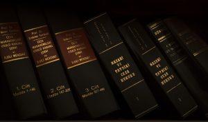 Adwokat warszawa sprawy karne