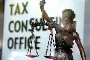 adwokat sprawy karne