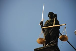 adwokat sprawy spadkowe