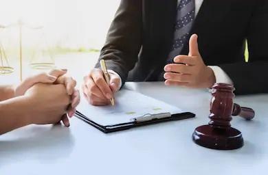 adwokat warszawa sprawy spadkowe