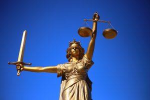 dobry prawnik od spraw spadkowych warszawa